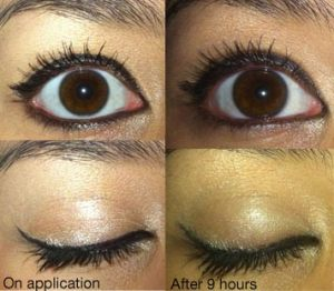 Collection 2000 EXTREME 24 HOUR FELT TIP LINER - Dani Dutra