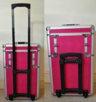 Genoa Cosmetics & Make Up Trolley from Beauty Boxes - So Many Lovely Things