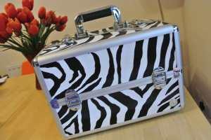 beauty_boxes_1