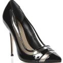dune_shoe