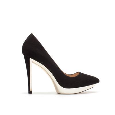 zara_shoes
