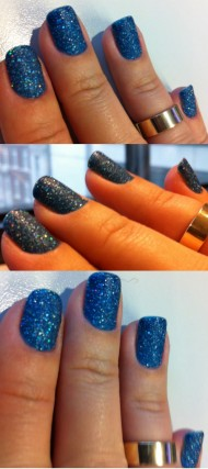 nails_opi_liquid_sand2