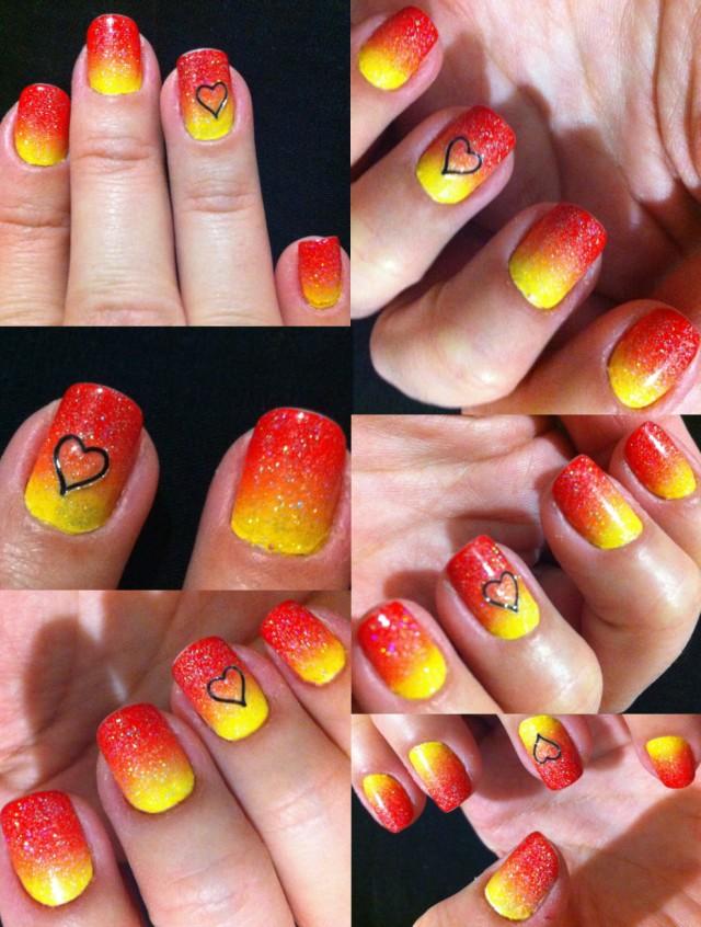 nails_gradient.jpg