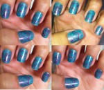 nails_marble_light