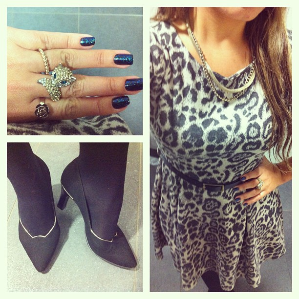 outfit - somanylovelythings