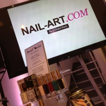 Nail-art.com is now live!