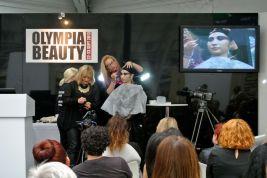 olympia beauty 2013 - somanylovelythings