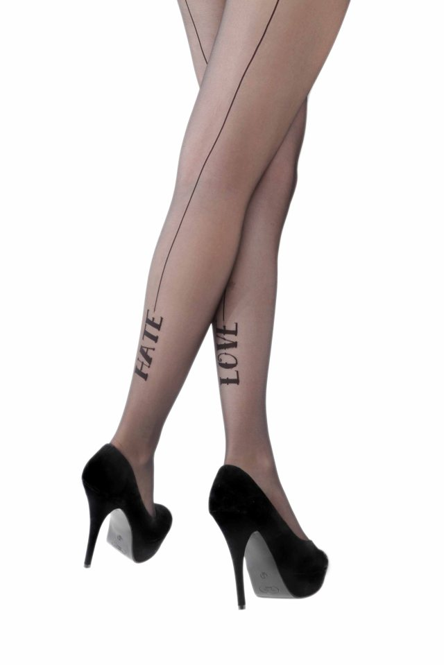 red or dead x pamela mann tights preview