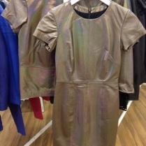 Beautiful Muubaa dress