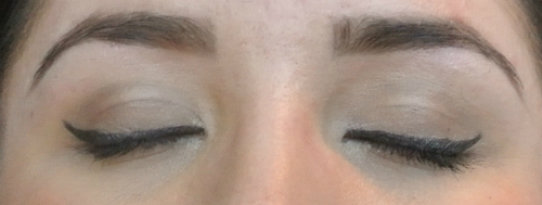 lashperfect hibrow treatment