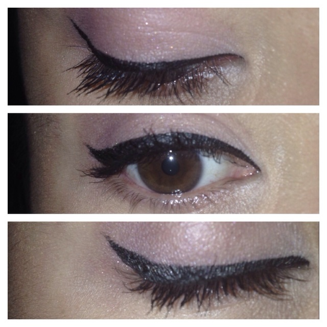 eyeko skinny eyeliner - somanylovelythings