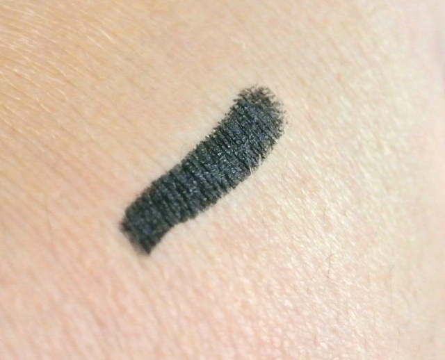 JN Beauty gel pencil liner