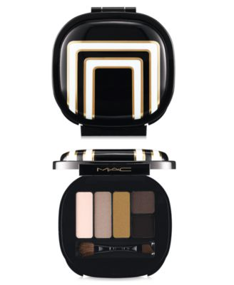 mac_stoke_midnight