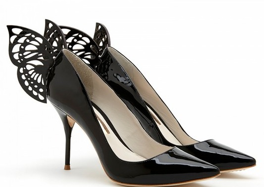 sophia webster yara shoes