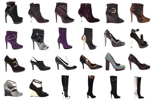 viviela_shoes700