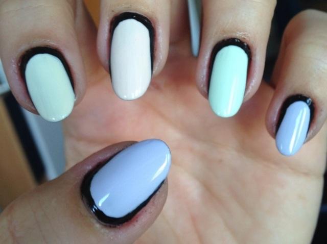 loreal color riche les blancs - somanylovelythings