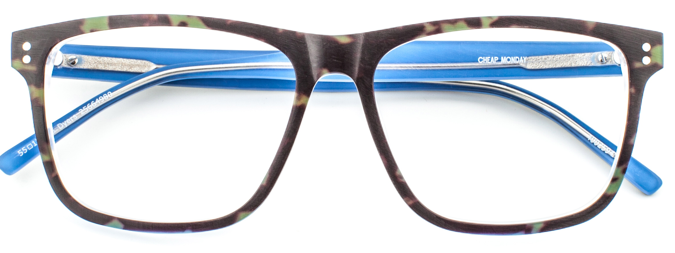 Green Glasses Frames Specsavers : New glasses? Specsavers SS14 fashion frames launches So ...
