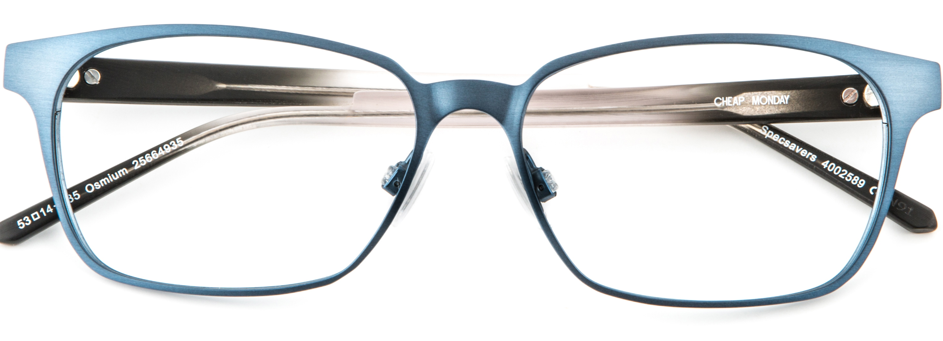 Broken Glasses Frame Specsavers : New glasses? Specsavers SS14 fashion frames launches So ...
