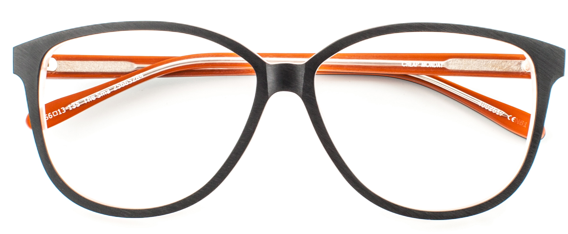 New glasses? Specsavers SS14 fashion frames launches | So Many ...