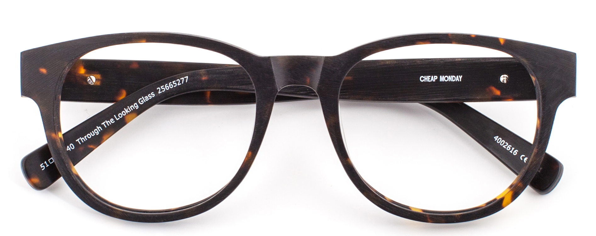 New glasses? Specsavers SS14 fashion frames launches | So ...