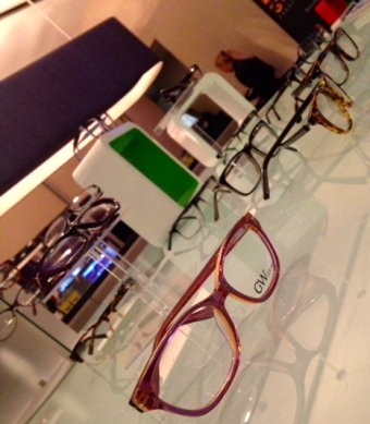 gok wan glasses