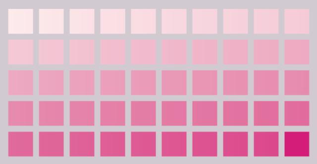 pinks_violabrundesigns