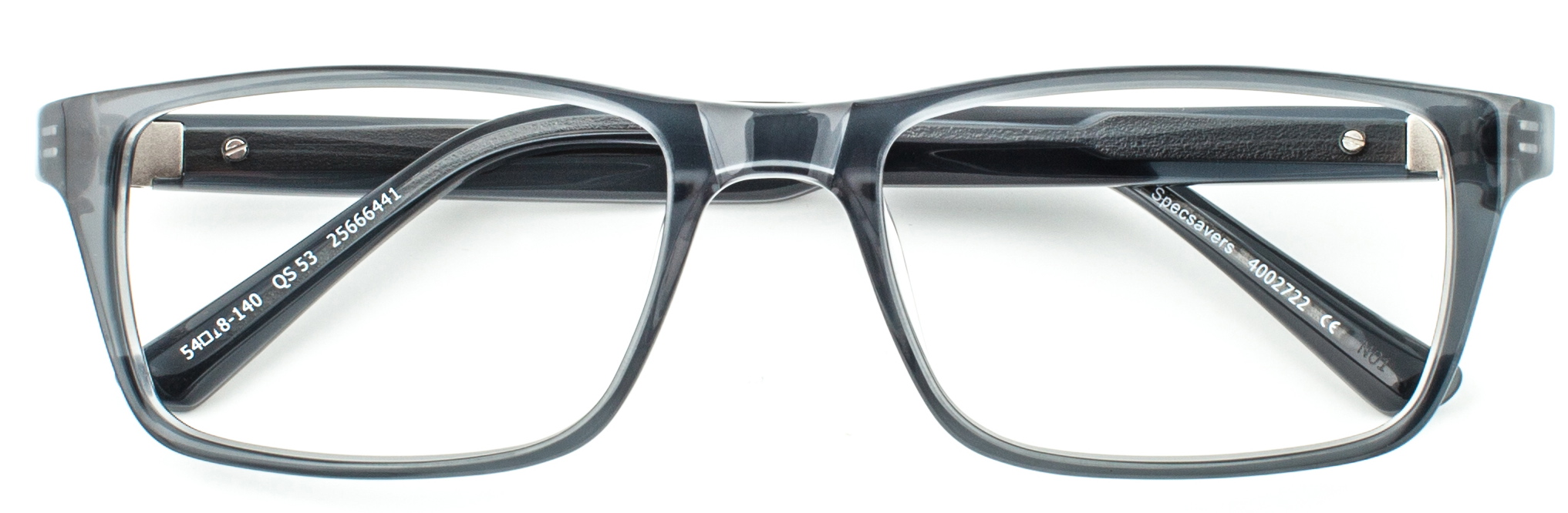 Half Frame Reading Glasses Specsavers : New glasses? Specsavers SS14 fashion frames launches So ...
