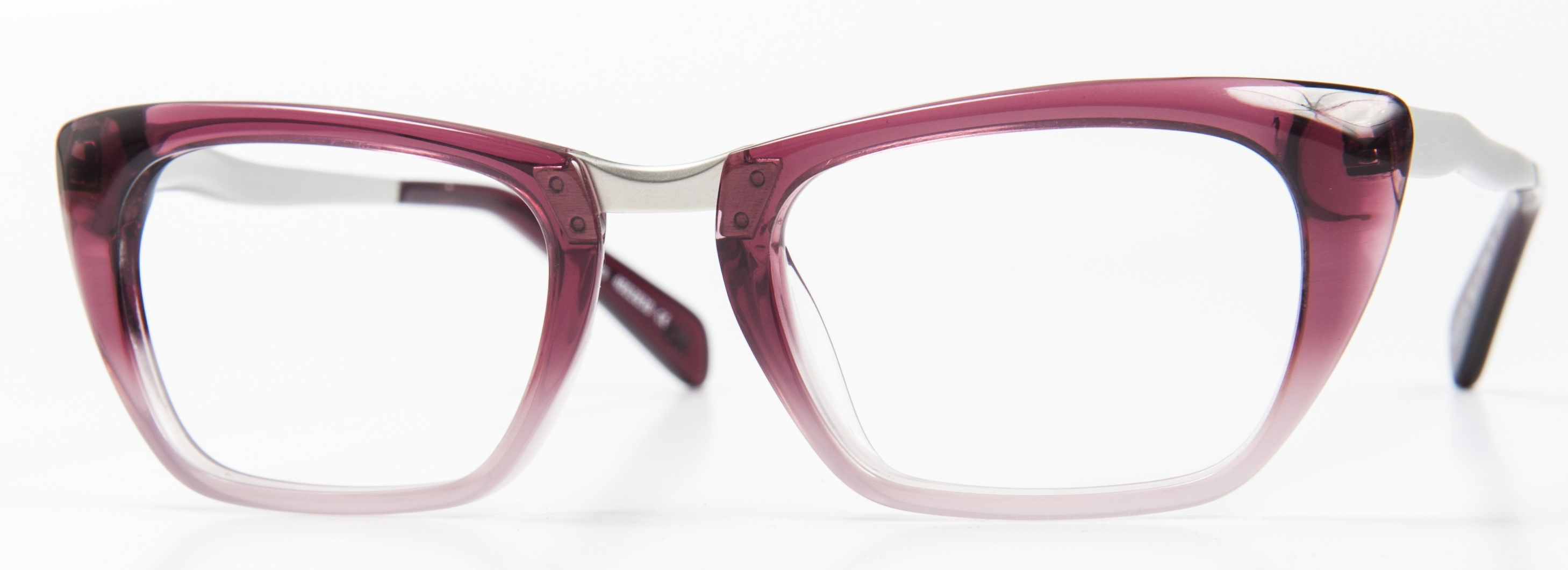 Specsavers Glasses Frames : New glasses? Specsavers SS14 fashion frames launches So ...