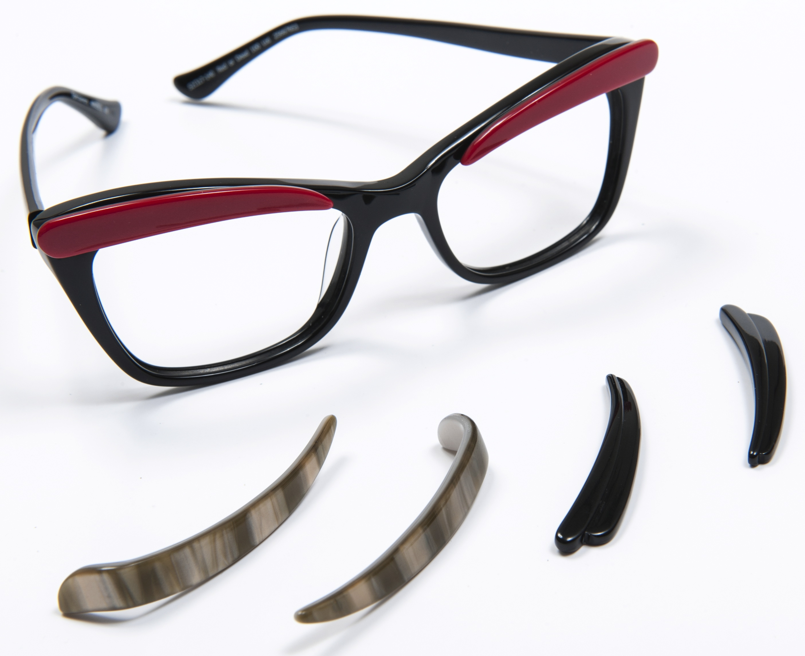 eac881772ec New glasses  Specsavers SS14 fashion frames launches