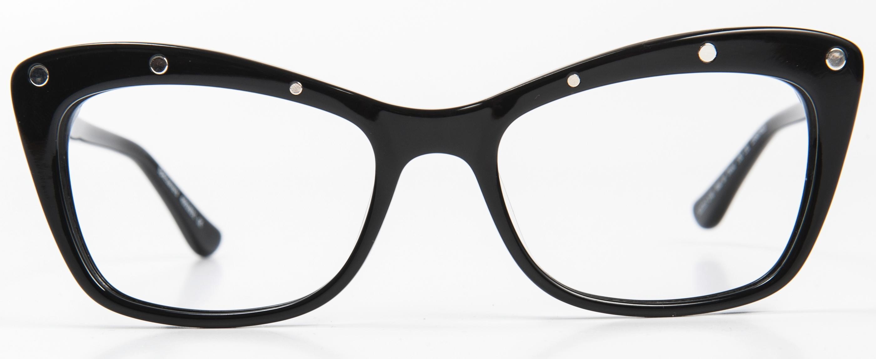 Specsavers Mens Titanium Frames | United Nations System Chief ...