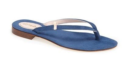 sjp shoes