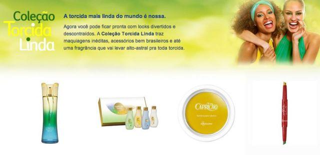 boticario_torcida_linda1