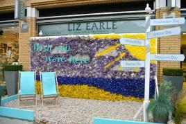 liz earle chelsea in bloom