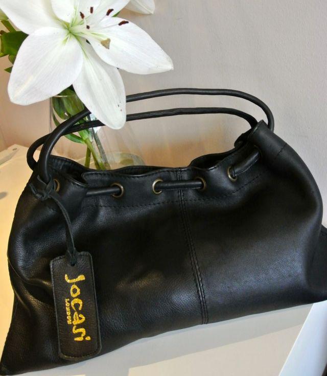 jocasi kepis handbag