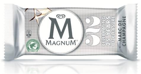Magnum_25-Years