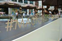 magnun 25th anniversary regent street