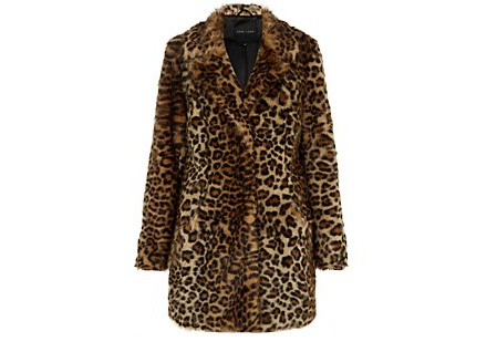 newlook_leopard