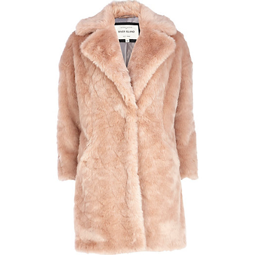 AW14: The fur coat edit   So Many Lovely Things