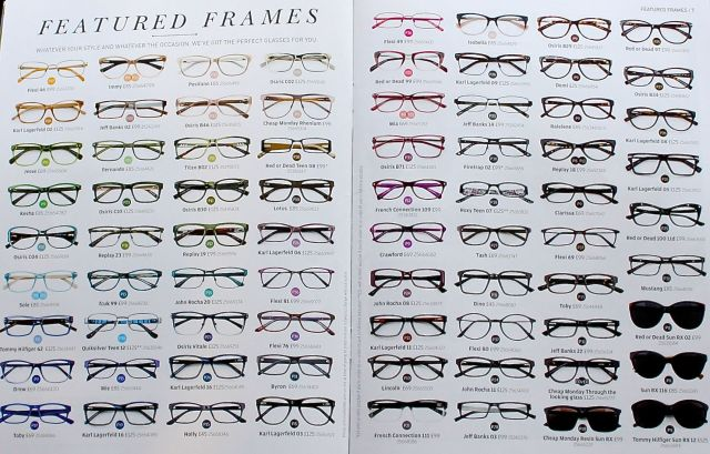 specsavers_glasses_aw14