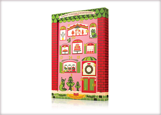 benefit_candycoatedcountdown_advent_calendar