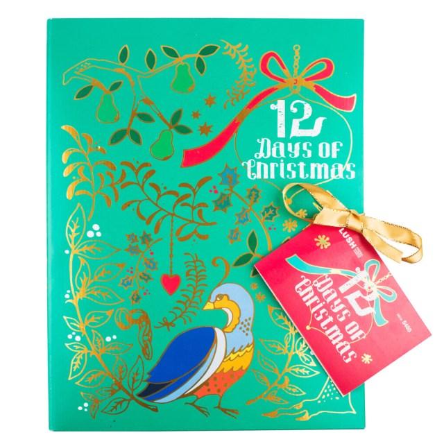 Lush_12_days_of_christmas_advent_calendar