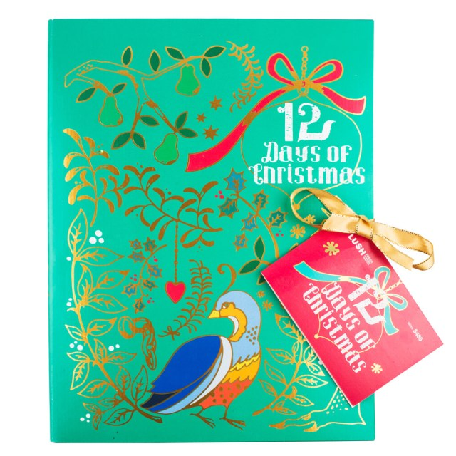 Lush_12_days_of_christmas_advent_calendar