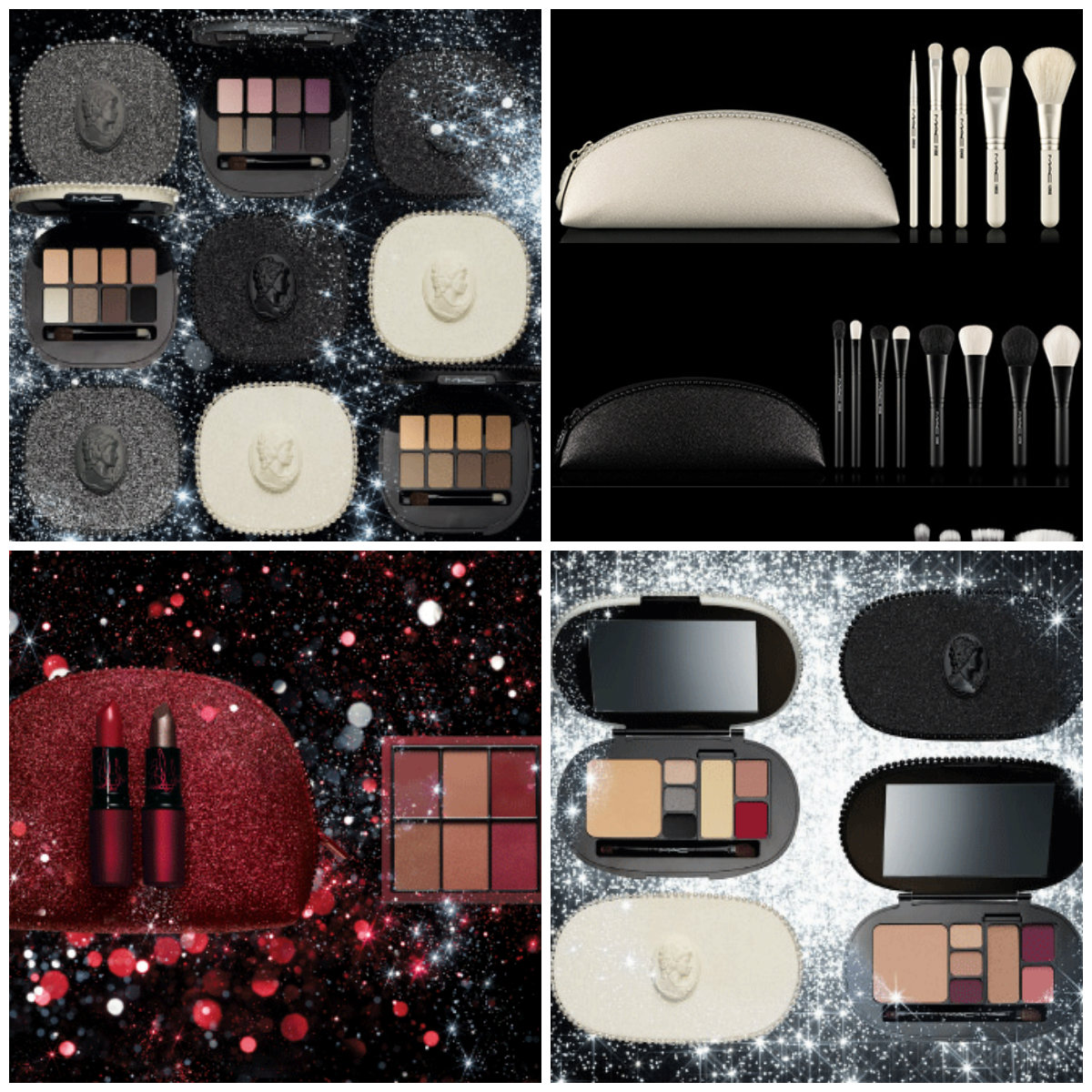 MAC special edition   So Many Lovely Things