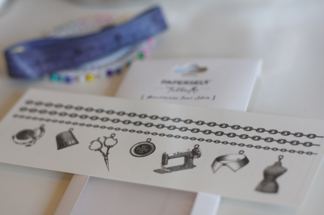 paperself tattoo me temporary tattoos