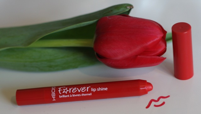 GOSH Forever lip shine