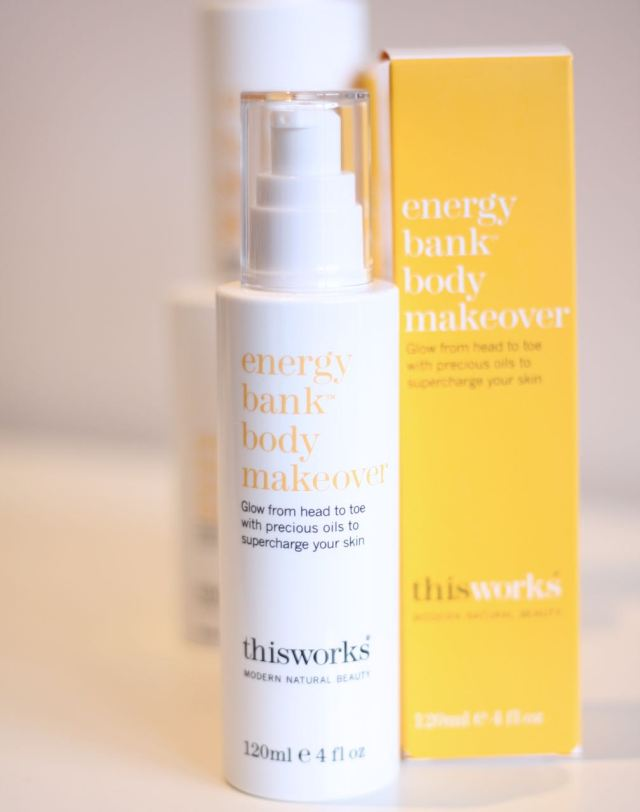thisworks_energy_bank body makeover