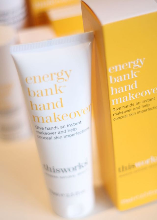 thisworks_energy_bank hand makeover