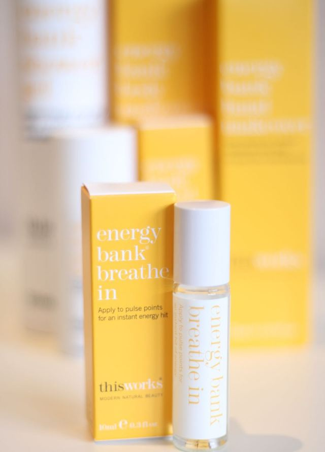thisworks_energy_bank breathe in