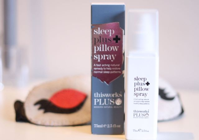 thisworks_sleep_plus1