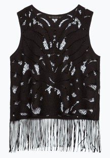 Zara, £25.99